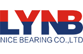 Luoyang Nice Bearing Co.,Ltd.